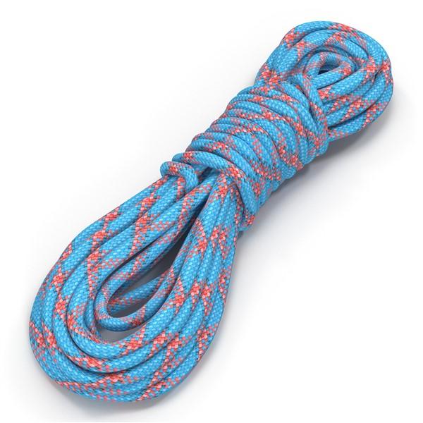 Avvolgere la corda d'arrampicata - Te lo dice Oliunìd