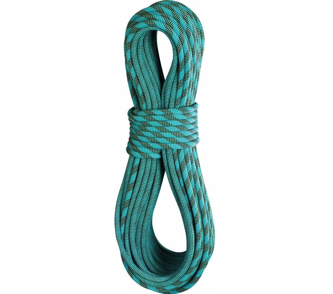Come scegliere la corda d'arrampicata - Te lo dice Oliunìd