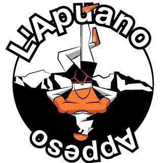 Associazione Apuano Appeso: l'arrampicata in Garfagnana