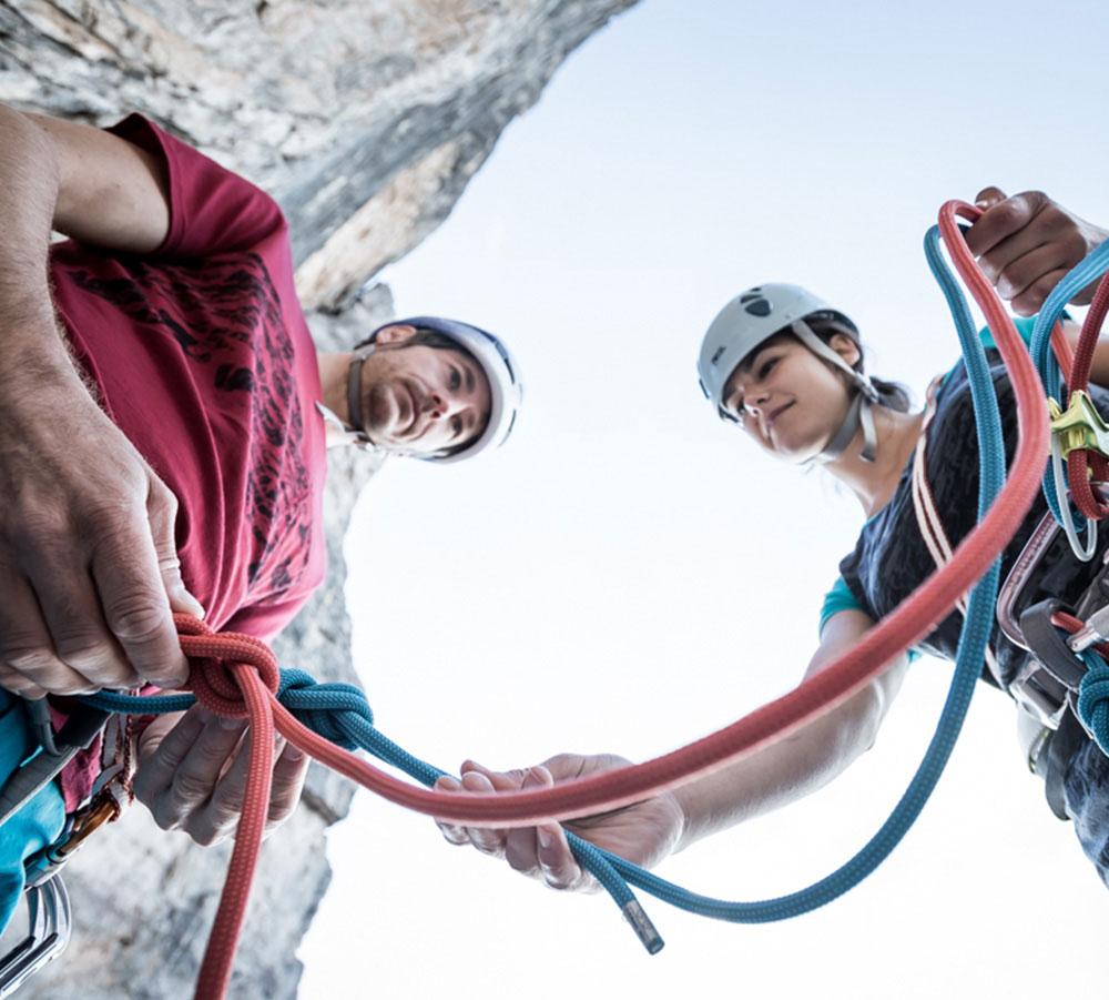 Ortovox presenta i video più cliccati sulla sicurezza in montagna