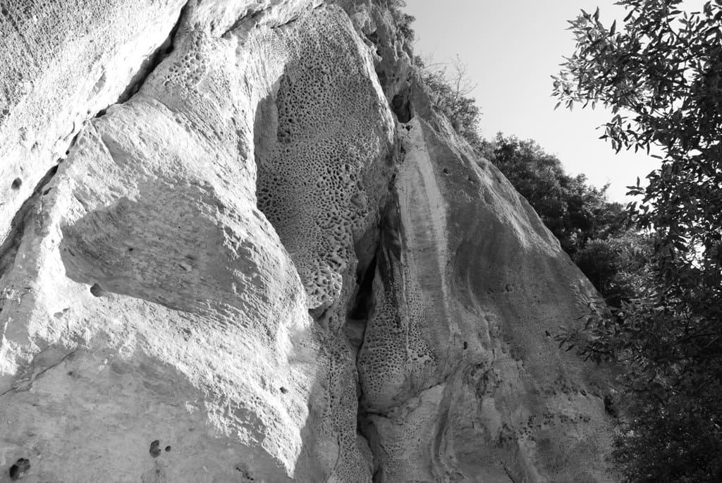 finale ligure arrampicata sportiva alveare