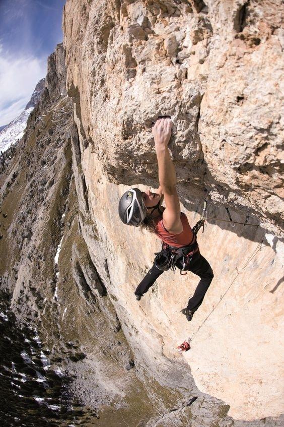 Offerte arrampicata: sconti incredibili su moltissimi prodotti!