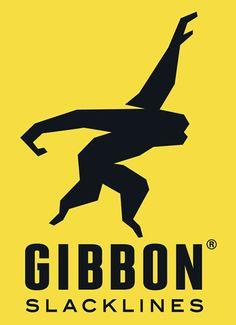 Gibbon: la slackline parte da qui