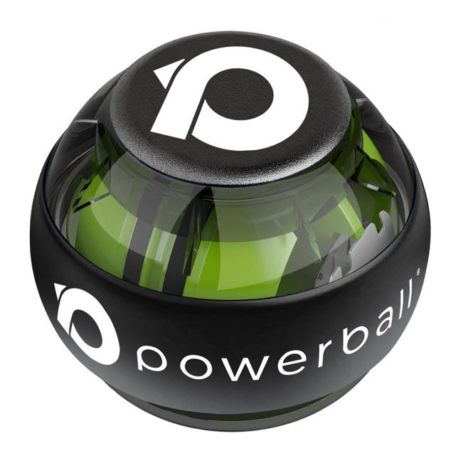 Recensione prodotto: Powerball NSD Autostart